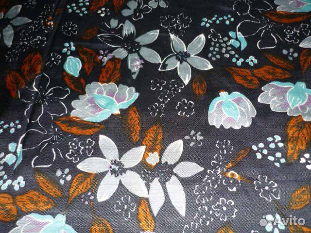Купить лоскуты ткани екатеринбург морозко фурнитура для штор