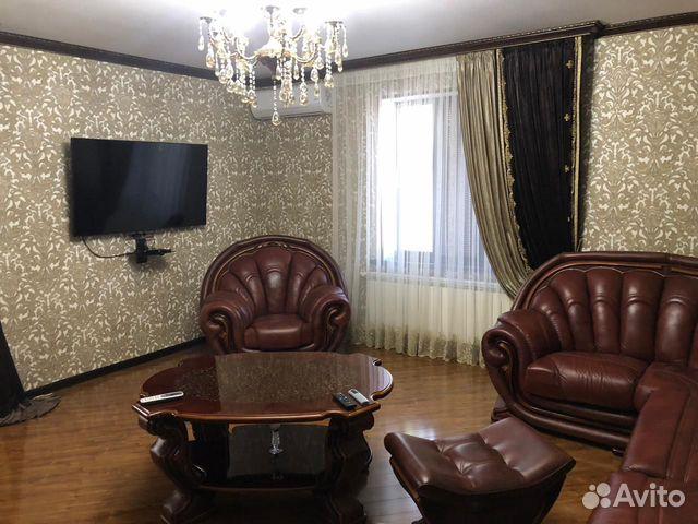 Дом 150 м² на участке 4 сот.  89287777879 купить 1