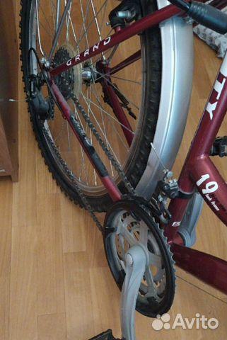 Велосипед 89521176598 купить 5