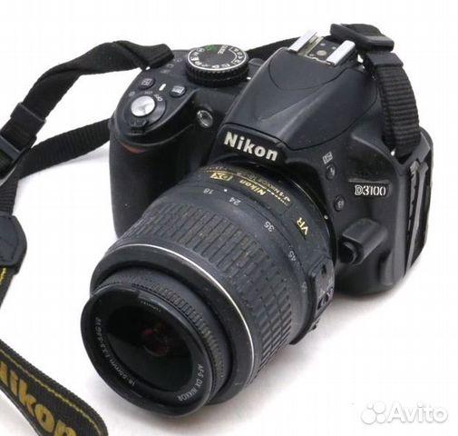 аренда фототехники в лабинске этом случае объемный