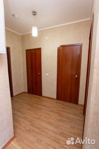 2-к квартира, 65 м², 3/7 эт. купить 10