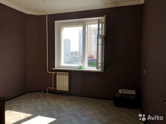 3-к квартира, 77 м², 6/9 эт. 89192648300 купить 3