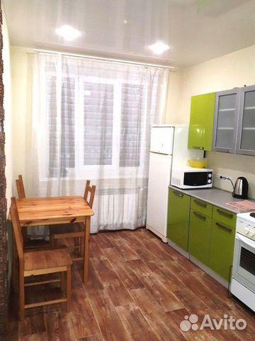 1-к квартира, 45 м², 10/10 эт. 89507943858 купить 2