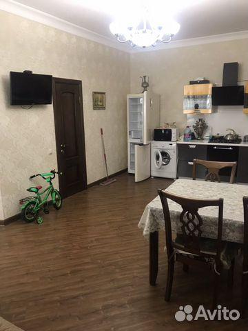 Дом 240 м² на участке 3 сот.  89883033693 купить 2
