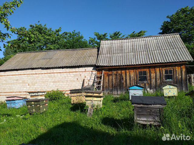 Дача 30 м² на участке 15 сот.  89991890212 купить 2