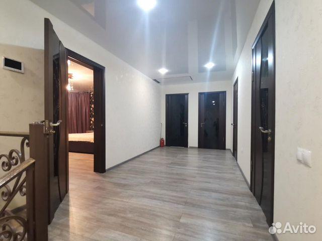 Дом 248.7 м² на участке 6 сот.  89889583922 купить 10