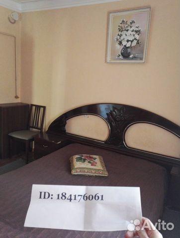1-к квартира, 35 м², 2/3 эт. 89785082511 купить 1