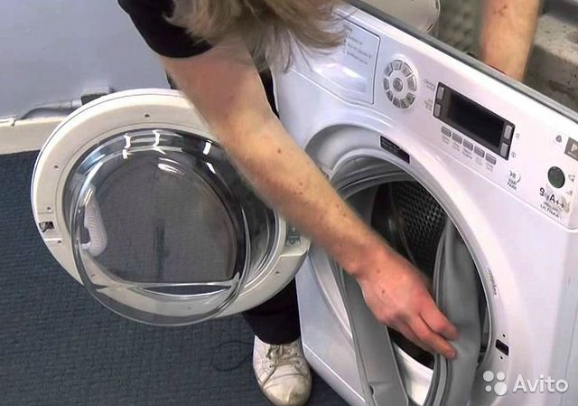 Repair of washing machines 89192591931 buy 1