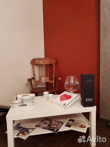 Комната 46 м² в 2-к, 8/10 эт. 89609698745 купить 3