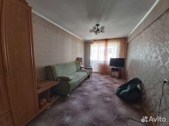 2-к квартира, 50 м², 5/5 эт.  89587373582 купить 4