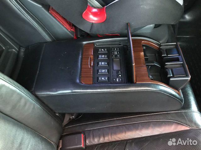 Nissan Teana, 2008  89188613967 купить 7