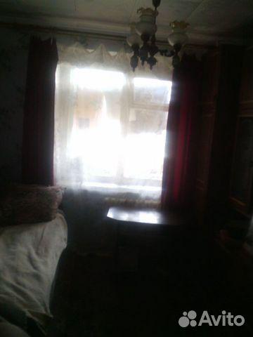 Комната 22 м² в 1-к, 2/5 эт.  89043666333 купить 3
