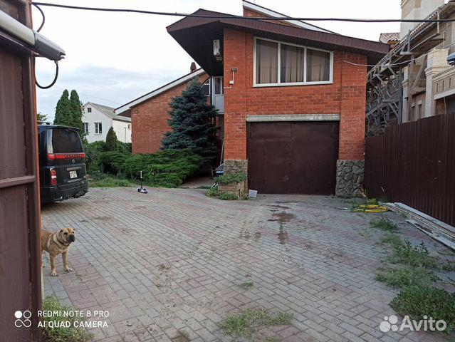Дом 300 м² на участке 20 сот.  89526060239 купить 2