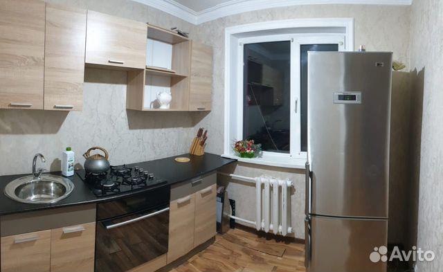 2-к квартира, 44 м², 5/5 эт.  89634039247 купить 7