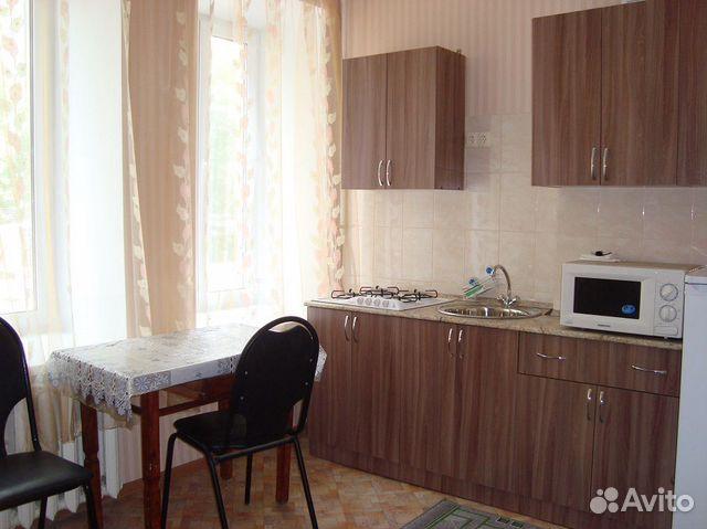 2-к квартира, 45 м², 2/3 эт.