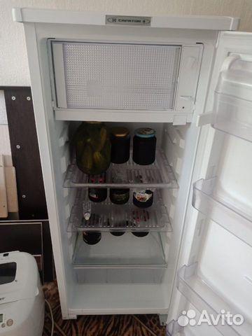 Холодильник  89522166021 купить 2