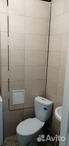 2-к квартира, 45 м², 2/9 эт.