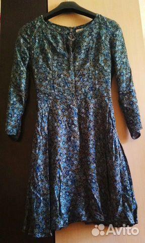 Платье  купить 3