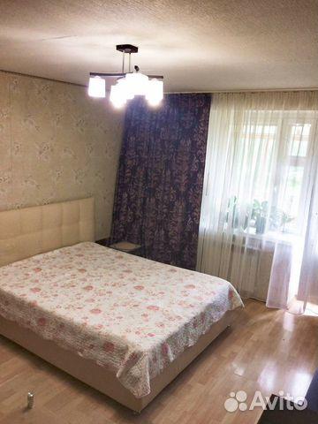 3-к квартира, 61.9 м², 3/9 эт.  89159665213 купить 9
