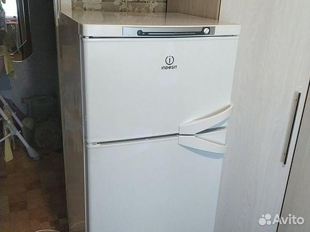 Холодильник  89870791712 купить 1
