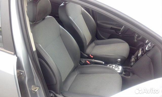 Opel Corsa, 2009  89097874073 купить 10