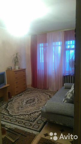 2-к квартира, 45 м², 4/5 эт.  89788882021 купить 1