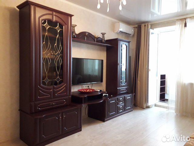 2-к квартира, 60 м², 3/5 эт.  89785235117 купить 3