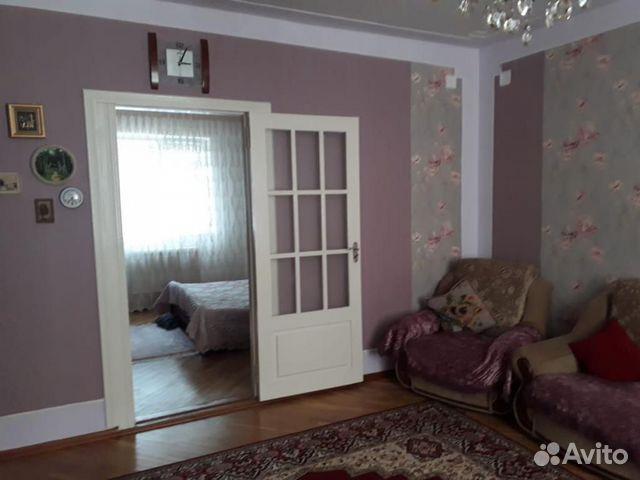 Дом 150 м² на участке 6 сот.  89887796492 купить 3
