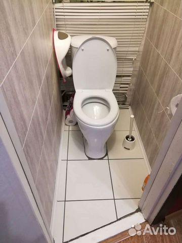 3-к квартира, 50 м², 5/5 эт.  89100401731 купить 10