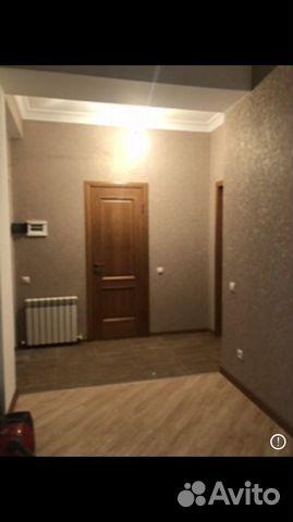 2-к квартира, 68 м², 5/10 эт.  89894598282 купить 4