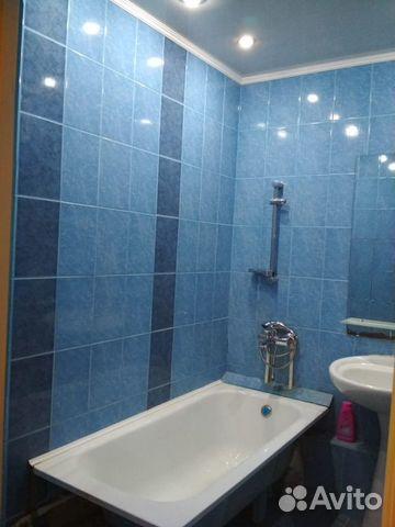 1-к квартира, 51 м², 4/7 эт.  89627391908 купить 7