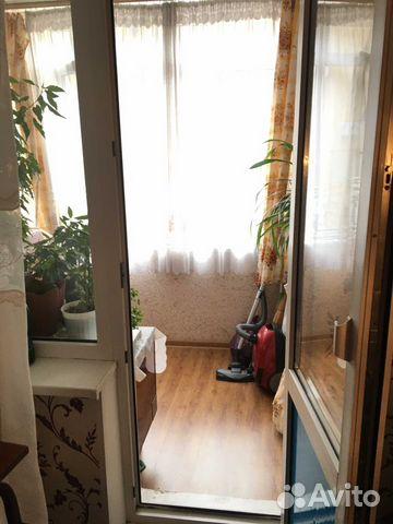 2-к квартира, 51 м², 4/5 эт.  89654935060 купить 7