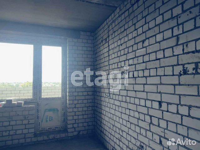 3-к квартира, 99.5 м², 8/14 эт.  89605574733 купить 5