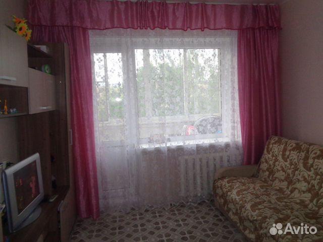 3-к квартира, 66.5 м², 4/5 эт.  89056988184 купить 5