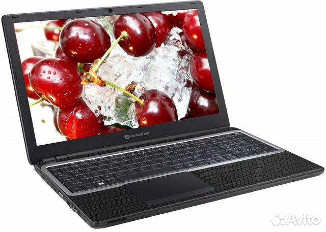 Acer Aspire 5410 Qualcomm Modem Driver (2019)