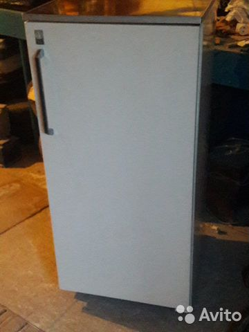Холодильник орск 7  89185051425 купить 1