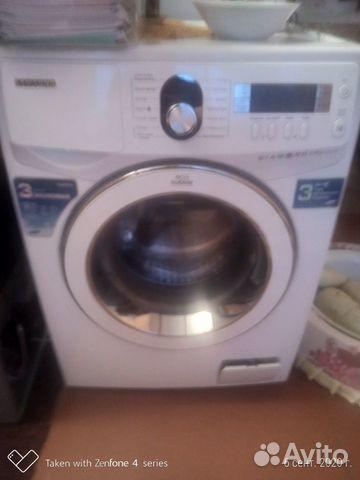 Tvättmaskin  89069764104 köp 1