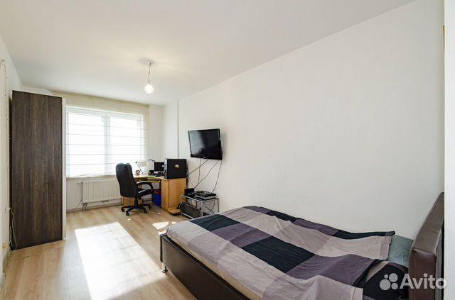 3-к квартира, 80.5 м², 16/16 эт.  83432716358 купить 6