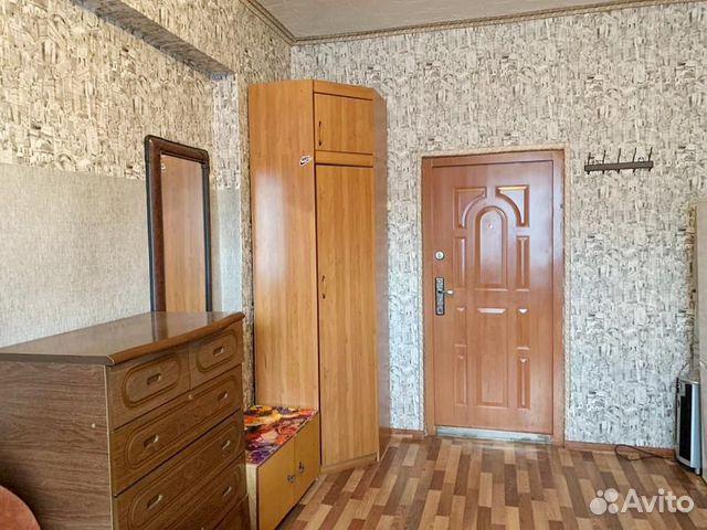 9-к, 2/3 эт. в Магадане> Комната 19.4 м² в > 9-к, 2/3 эт.  89246933839 купить 4