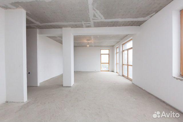 3-к квартира, 119.6 м², 7/9 эт.  89212251515 купить 3