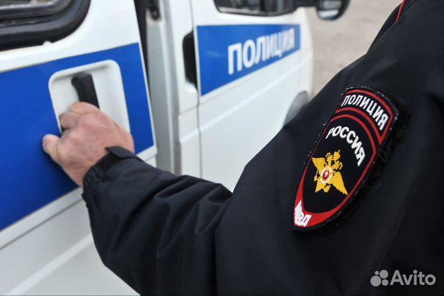 Работа в полиции для девушек ижевск фотограф ню днепр