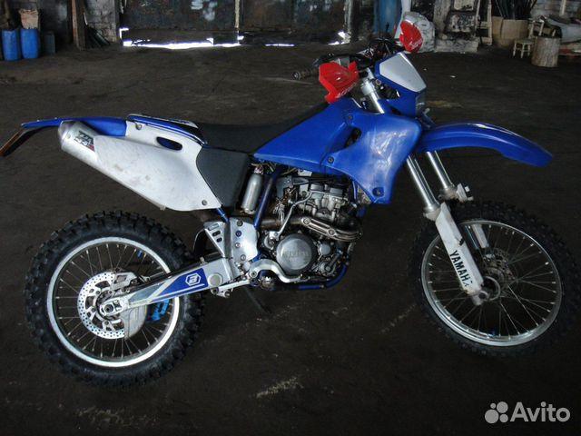 перебирать Мотоцикл Минск #7
