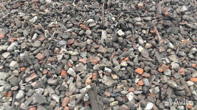 Бой кирпича купить бетона вторичный алмазная чаша бетон