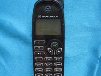 Motorola MC2-41D32