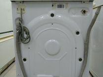 Стиральная машинa — Бытовая техника в Екатеринбурге