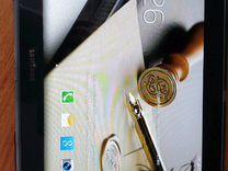 Galaxy note 10.1 GT-N8000 обмен