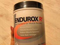 Комплексный восстановитель Endurox r4