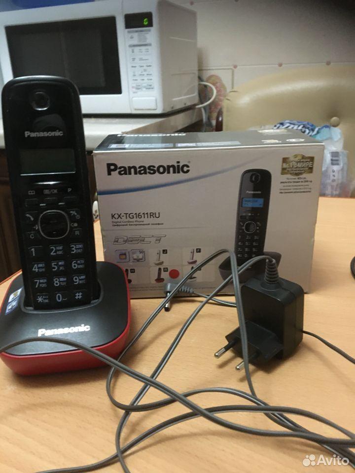 Panasonic  89529920690 купить 1