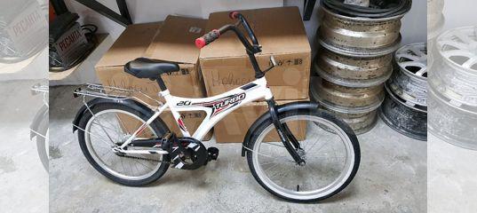 Подростковый велосипед купить в Новосибирской области | Хобби и отдых | Авито