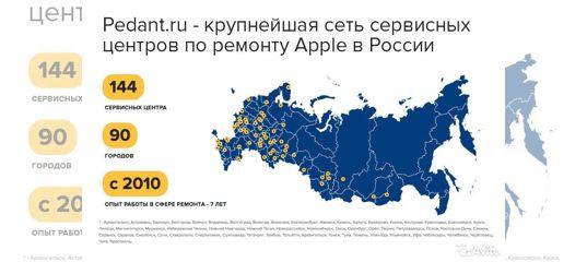 Смотреть Москва, Новгород, Ростов и Владимир – це Украина Александр Роджерс видео